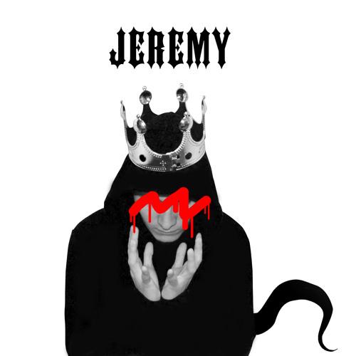 Jeremy Serbian's avatar