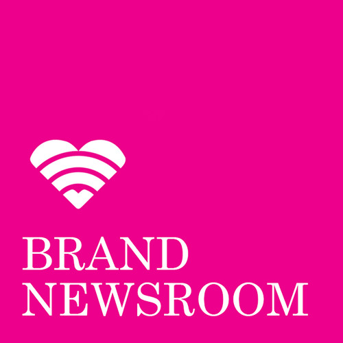 Brand Newsroom's avatar
