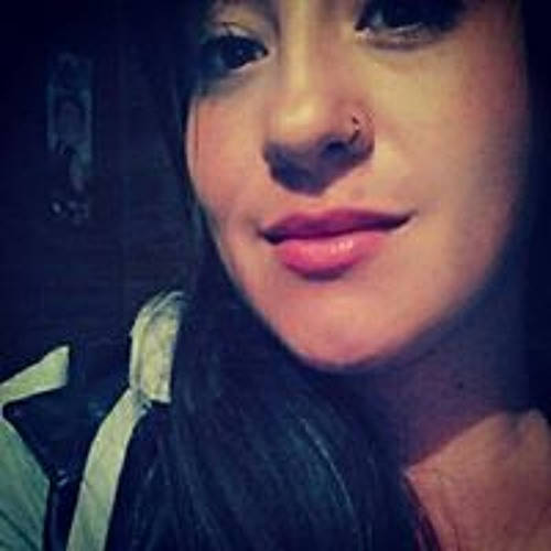 Vane Melo's avatar