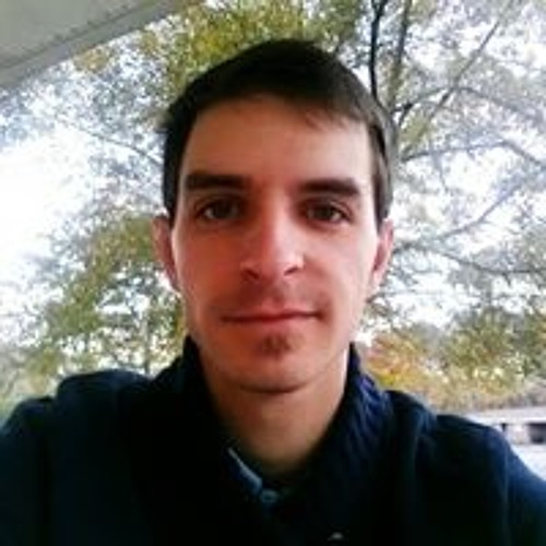 Nathan Hulsey's avatar