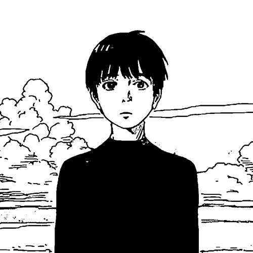 remdell's avatar