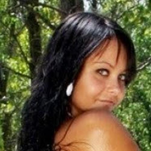 Shanahan Mc Manahan's avatar