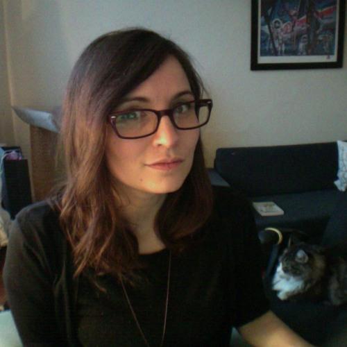 kathleen-de-vere's avatar