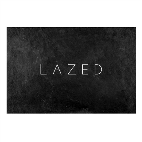 LAZED's avatar