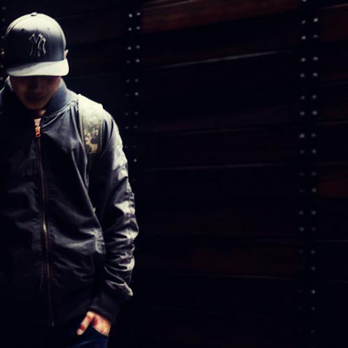 Warfare - 90s Hip Hop Instrumental with Hook (ft. Nas)