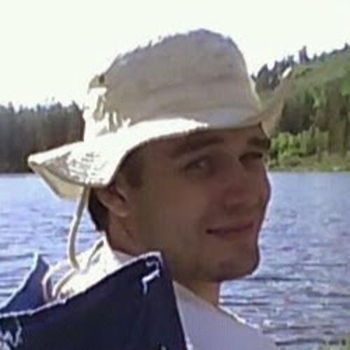 James Ellis's avatar