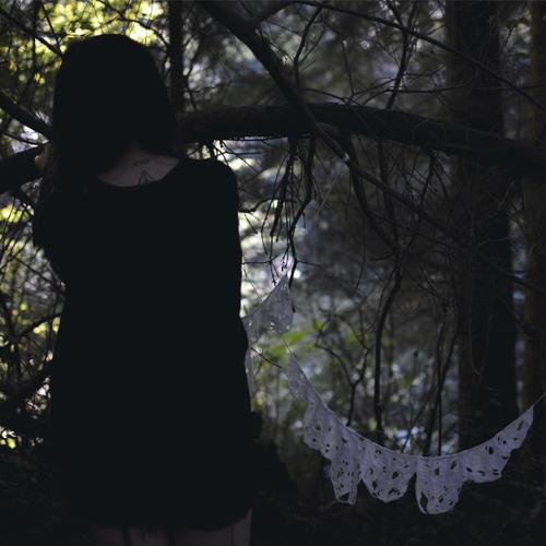 vanessakrystin's avatar