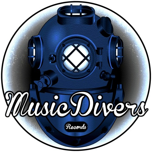 Music Divers Records's avatar