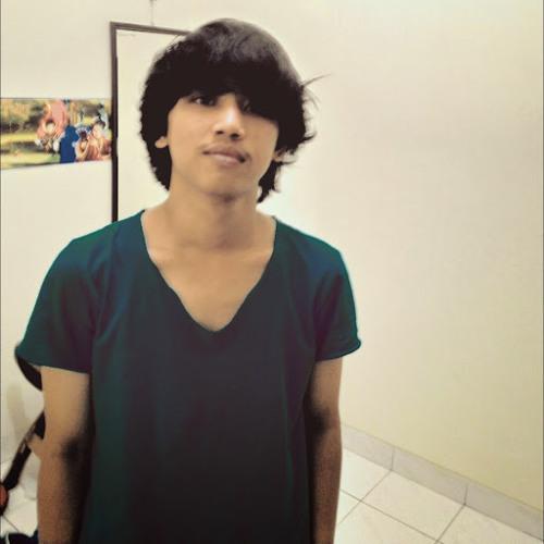 Fathi Askarillah's avatar