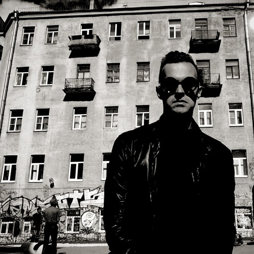 djImago's avatar