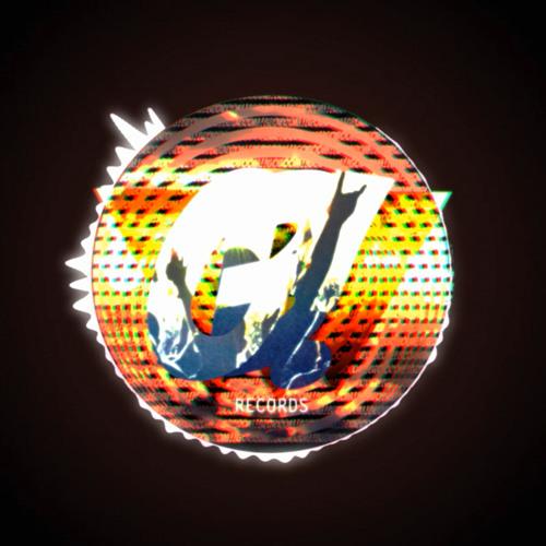 GoBoom Records's avatar