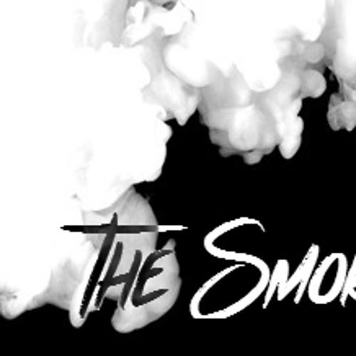 THE SMOKEMOTION.'s avatar