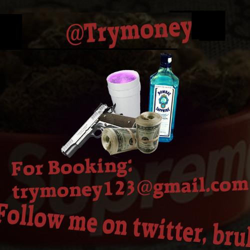 Trymoney's avatar