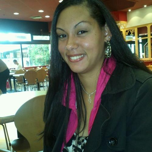 becca971's avatar