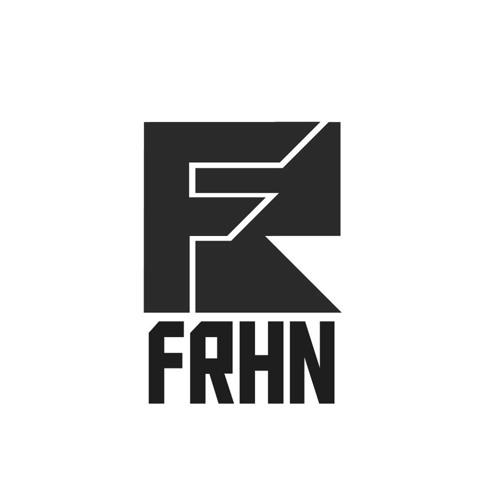 FRHN ⋰'s avatar