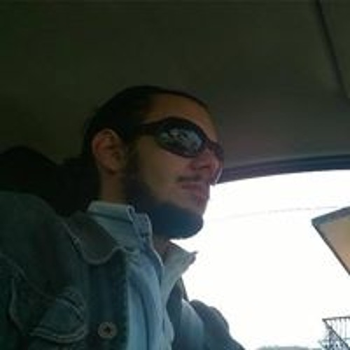 GiNepro's avatar