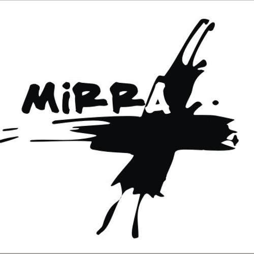 Mirra's avatar