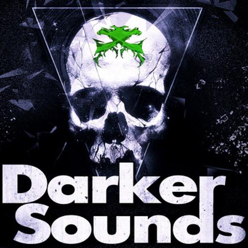 DS Sample Packs's avatar