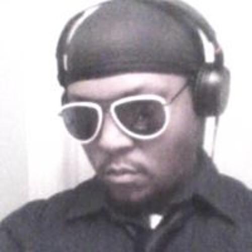 Joshua Randall Eatmon's avatar