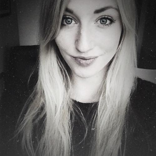Leah Groom's avatar