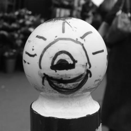 GusCo's avatar