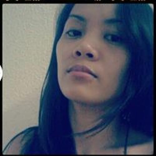 Si StOrm Villanueva's avatar