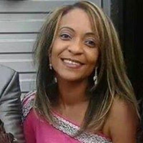 Karima Soifeini's avatar