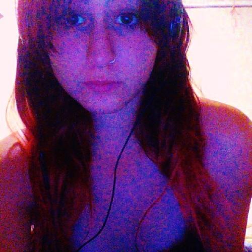 Tayla Paige Smith's avatar