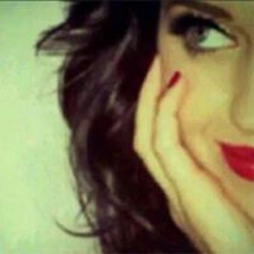 Salma Sanad's avatar