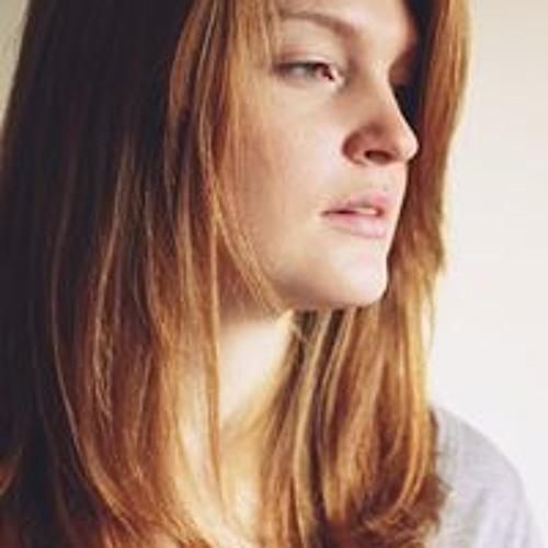 Iza Orlow's avatar