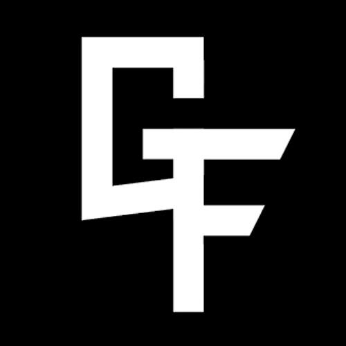 Groupe Fantôme's avatar