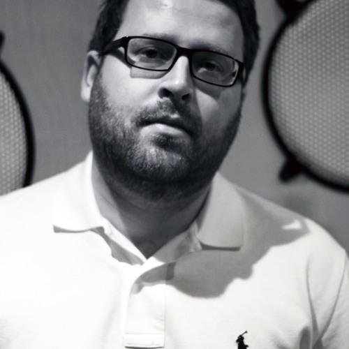 Warren Flanagan's avatar