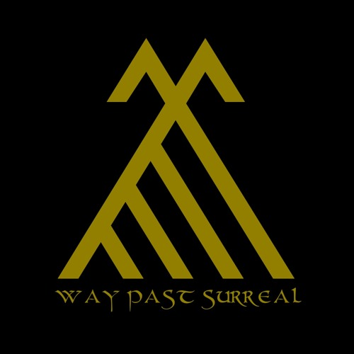Way Past Surreal's avatar