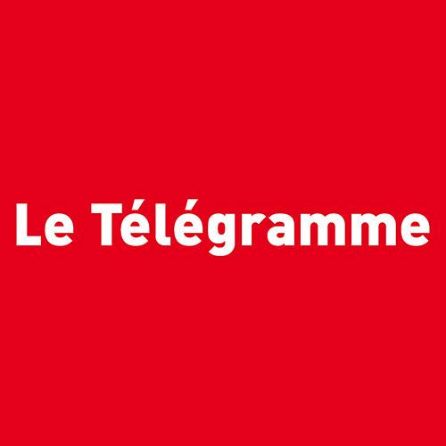 Le Télégramme's avatar
