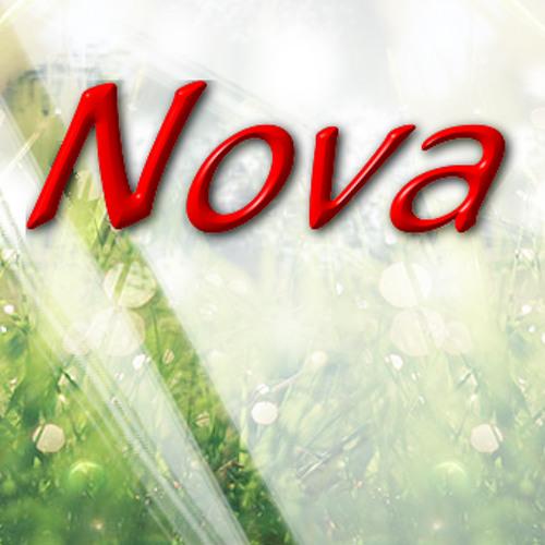 Nova Productions's avatar