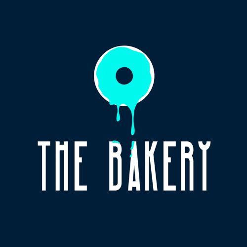 The Bakery Music's avatar