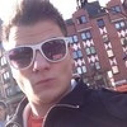 maxjunker's avatar