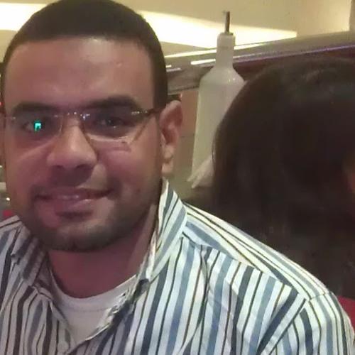 Ahmed Eid 130's avatar
