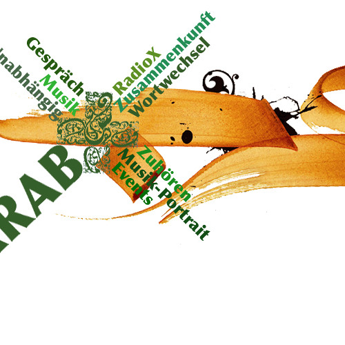 ArabX's avatar