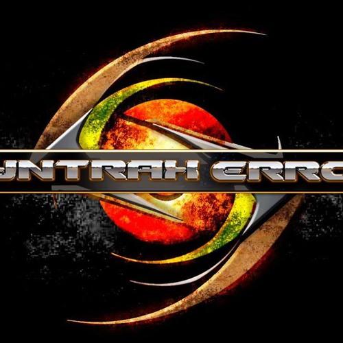 Syntrax Error's avatar
