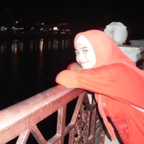 Wehda Chairi's avatar
