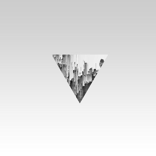 AdaptDubz's avatar