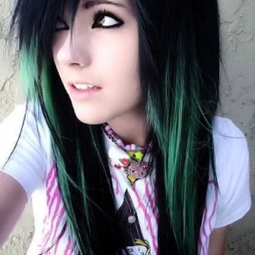 Luna marshall's avatar