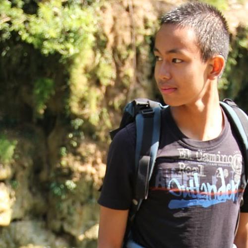 Arsyadi Ahmad's avatar