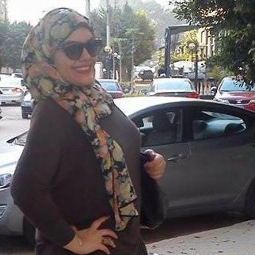 Reda Samir 1's avatar