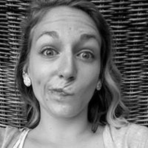Sara Semcheski's avatar