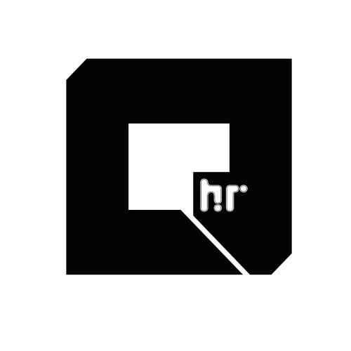 qhr's avatar