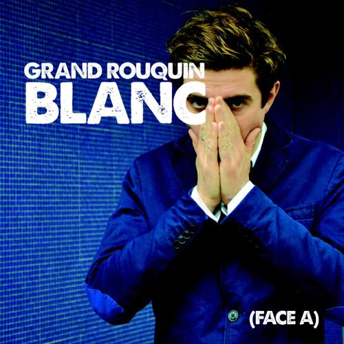Grand Rouquin Blanc's avatar
