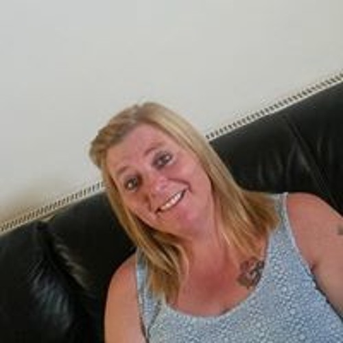 Lorraine Hiscoe's avatar