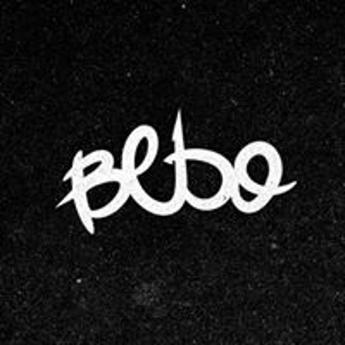 Bebo King's avatar